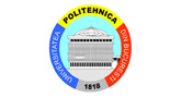 POLYTECHNIC UNIVERSITY OF BUCHAREST